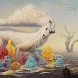 Cd Rival Sons   Hollow Bones   Novo      Lacrado