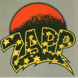 Cd Roger & Zapp  The Compilation Greatest Hits  And More