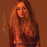 Cd Sabrina Carpenter Evolution Novo Lacrado   Sob Encomenda