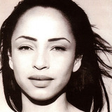 Cd Sade   The Best Of  91005