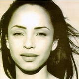 Cd Sade The Best Of   Novo Lacrado