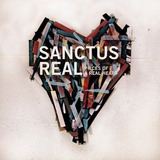 Cd Sanctus Real Pieces Of A Real Heart