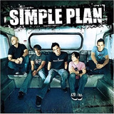 Cd Simple Plan   Still Not Getting Any