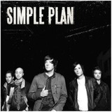Cd Simple Plan   When Im Gone   Novo Lacrado