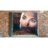 Cd Sinead O connor   I Do Not Want Whath I Haven t Got