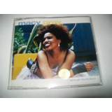 Cd Single Promo Nacional Macy Gray   Sexual Revolution