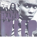 Cd Single Skunk Anansie   Brazen  weep