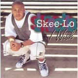 Cd Skee lo I Wish  importado