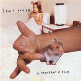 Cd Sonic Youth   A Thousand Leaves