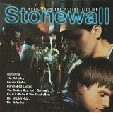 Cd Stonewall: Music From The Motion Picture By The Shangri l