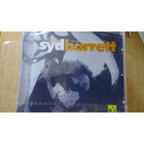 Cd Syd Barrett - Wouldn't You Miss Me?