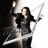 Cd Tarja Turunen - The Brightest Void
