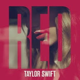 Cd Taylor Swift   Red Deluxe   duplo