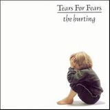 Cd Tears For Fears Hurting   Usa