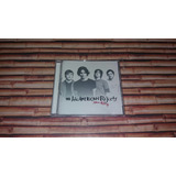 Cd The All American Rejects Move Along Original