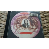 Cd The Best Of A Wonderful World louis Armistrong 1234