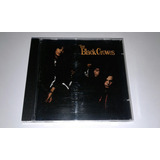 Cd The Black Crowes Shake Your Money Maker
