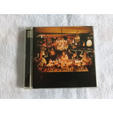 Cd The Cardigans -long Gone Before Daylight-