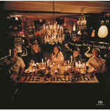 Cd The Cardigans Long Gone Before Daylight  england