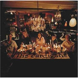 Cd The Cardigans Long Gone Before Daylight