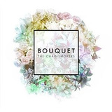Cd The Chainsmokers Bouquet