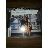 Cd The Corrs   Dreams   The Ultimate Corrs Collection   Novo