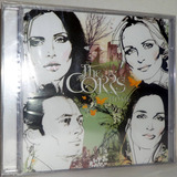 Cd The Corrs   Home