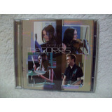 Cd The Corrs  Best Of The Corrs