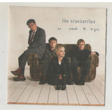 Cd The Cranberries   No Need To Argue