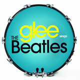 Cd The Glee   Sings The Beatles  993005
