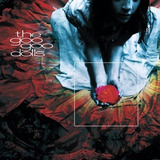 Cd The Goo Goo Dolls   Gutterflower