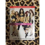Cd The Pussycat Dolls   New Edition