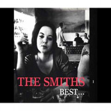 Cd The Smiths   Best
