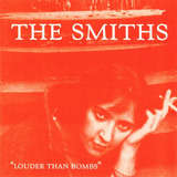 Cd The Smiths   Louder Than Bombs  910177