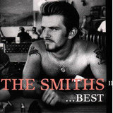 Cd The Smiths   The Best Vol  Ii  91665