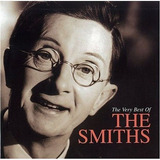 Cd The Smiths   The Very Best Of The Smiths  956780