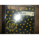 Cd The Wallflowers   Bringing Down The Horse   Usado Ótimo