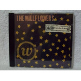 Cd The Wallflowers  Bringing Down The Horse