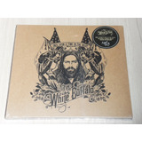 Cd The White Buffalo   Once Upon A Time In The West  4 Bônus