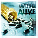Cd The Word Alive Life Cycles Importado