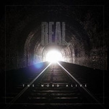 Cd The Word Alive Real Importado