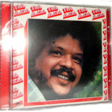 Cd Tim Maia - Tim Maia (1976)