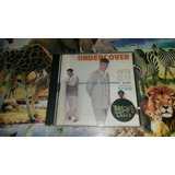 Cd Undercover Ain t No Stoppin Us  Original Excelente Estado
