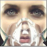 Cd Underoath They re Only Chasing Safety =importado=