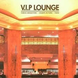 Cd V i p Lounge   Virgin Megastore   Champs elysees   Paris