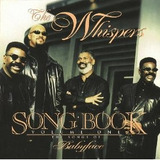Cd Whispers  Song Book Volume One: The Songs Of Babyface