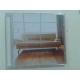 Cd Yolanda Adams Day by day Ja 88 Gospel Frete 12 00