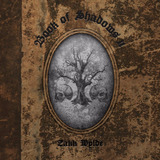 Cd Zakk Wylde   Book Of Shadows Ii   Lacrado