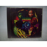 Cd Ziggy Marley And The Melody Makers  Jahmeyka