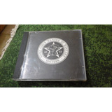 Cd the Sister Of Mercy some Girls Wander By Mistake import